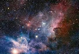 """Majestic Universe"" Courtesy of Google ""free to use images"""