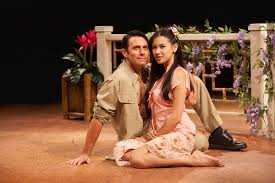 """South Pacific Courtesy og Google """"free to use images"""""""