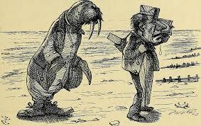 media-the-walrus-download