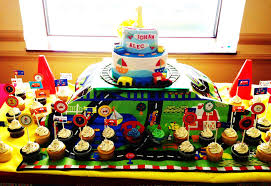 Party cake images